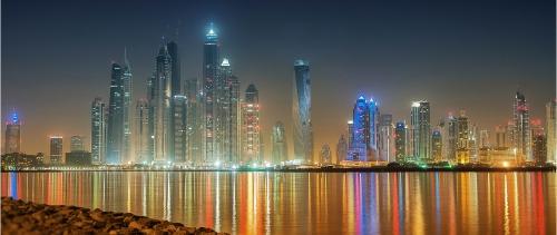 abou dhabi (emirats)