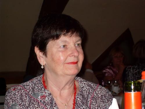dîner de l'UTAN 2010.JPG
