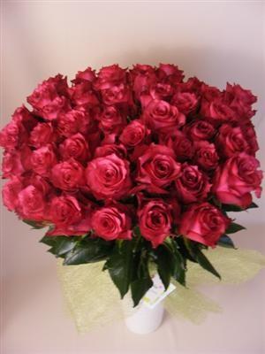 roses rouges.jpg